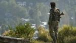 Surgical Strike के चार साल, जब सेना ने PoK में घुसकर ढेर किए थे आतंकी