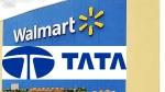 रिलांयस को टक्कर देने के लिए टाटा मिलाएगा वॉलमार्ट से हाथ, सुपर ऐप में 25 अरब डॉलर का नि