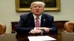 महामारी के बीच संयुक्त राष्ट्र महासभा के 75वें वार्षिक बैठक में भाग नहीं लेंगे राष्ट्रपति ट्रंप