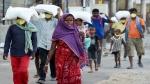 प्रवासी मजदूरों के लिए मोदी सरकार के श्रम कानून में बहुत कुछ