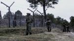 LOC पर घुसपैठ रोकने के लिए सेना ने 3000 अतिरिक्त सैनिकों को किया तैनात