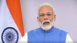 Uttarakhand: आज PM मोदी करेंगे नमामि गंगे के 6 योजनाओं का लोकार्पण