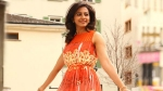 Bollywood Drug Case: एक्ट्रेस रकुलप्रीत सिंह ने खटखटाया हाईकोर्ट का दरवाजा, मीडिया ट्रायल से हुईं परेशान