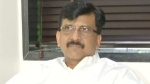 Bihar Elections: शिवसेना ने भाजपा पर कसा तंज, कहा- 'पहले धर्म-जाति पर देश बांटते थे, अब वैक्सीन पर बांट रहे हैं'