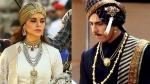 सोनू सूद ने बताया आखिर क्यों उन्होंने कंगना रनौत की फिल्म मणिकर्णिका को छोड़ा