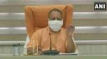 पूर्व केंद्रीय मंत्री जसवंत सिंह का 82 साल की उम्र में हुआ निधन, सीएम योगी आदित्यनाथ ने जताया दुख