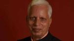 जब भाजपा विधायक से लोगों ने पूछा सवाल तो कहा- 'ज्यादा समझाओं मत, तुम से ज्यादा पढ़े लिखे हैं'