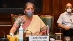 जल्द एक और प्रोत्साहन पैकेज का ऐलान कर सकती है मोदी सरकार, वित्त मंत्री ने दिए संकेत
