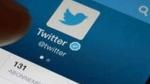 सोशल मीडिया साइट Twitter हुआ डाउन, लाखों यूजर्स परेशान