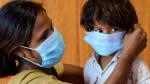 कोरोना वायरस को लेकर राहत की खबर, दो महीने बाद सात लाख से कम हुए एक्टिव केस