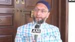 बिहार चुनाव: पीएम के भाषण पर बोले ओवैसी- वो दो घोड़ों की सवारी कर रहे, नीतीश कुमार को नहीं बनाना चाहते सीएम