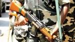 दिल्ली: पाकिस्तान उच्चायोग के पास सीआरपीएफ जवान ने खुद को गोली मारी, गंभीर हालत में एम्स में भर्ती