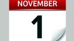 Must Read: एलपीजी गैस सिलेंडर से लेकर होम डिलीवरी तक, 1 नवंबर से बदल जाएंगे ये नियम, सीधा जेब पर असर