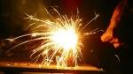 राजस्थान सरकार ने ग्रीन पटाखों से दिवाली मनाने की दी छूट, NCR में रहेगा प्रतिबंध