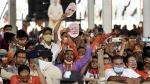 बिहार से गायब हुआ कोरोना? भीड़, चुनाव और लापरवाही के बावजूद कम हुए केस, विशेषज्ञ हैरान