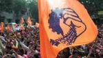 केंद्र सरकार के नए श्रम कानूनों के विरोध में उतरा RSS का मजदूर संगठन, करेगा राष्ट्रव्यापी प्रदर्शन