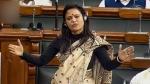 बंगाल में CAA पर घमासान: नड्डा बोले जल्द लागू होगा कानून, टीएमसी सांसद ने कहा- कागज से पहले दिखाएंगे दरवाजा
