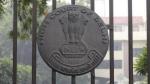 कोयला घोटाले में पूर्व केंद्रीय राज्य मंत्री दिलीप रे को मिली बड़ी राहत, दिल्ली HC ने 3 साल जेल की सजा की सस्पेंड