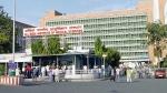 दिल्ली: एम्स की नर्सों ने सीएम केजरीवाल को लिखा खत, परिजनों के लिए वैक्सीनेशन कार्यक्रम चलाने की मांग