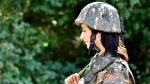 देश को दुश्मन से बचाने के लिए अर्मेनिया के PM की पत्नी ने उठाए हथियार, बॉर्डर पर जाकर लड़ेंगी युद्ध
