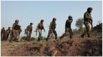 पुलवामा में सुरक्षाबलों ने ढेर किया एक और आतंकी, अब तक तीन आतंकवादी मारे गए