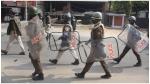 असम-मिजोरम सीमा विवाद को लेकर केंद्र ने की हस्तक्षेप, जानें आखिर दोनों राज्यों के बीच क्यों है तनाव