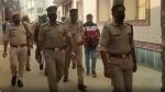 बागपत: दिनदहाड़े लोहा व्यापारी का अपहरण, मांगी एक करोड़ की फिरौती