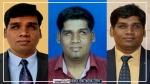 Bala Nagendran : नेत्रहीन बाला नागेंद्रन के संघर्ष की कहानी, 7 बार फेल होकर बने IAS अफसर