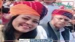 राजस्थान : मंत्री भंवरलाल मेघवाल की बेटी बनारसी मेघवाल का निधन, सबसे कम उम्र में बनी थीं चूरू जिला प्रमुख