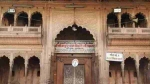 श्रद्धालुओं के लिए 25 अक्टूबर से खोल दिए जाएंगे बांके बिहारी मंदिर के पट, कोर्ट ने दिया आदेश