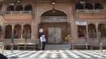 आज से श्रद्धालुओं के लिए खुले बांके बिहारी मंदिर के पट, दर्शनों के लिए ऑनलाइन रजिस्ट्रेशन शुरू