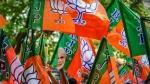 बीजेपी ने उत्तर प्रदेश और उत्तराखंड में राज्यसभा के उम्मीदवारों के नामों का किया ऐलान