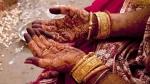 60 साल के शख्स ने की दूसरी शादी, आधी रात में ये बात कहकर चली गई नई दुल्हन
