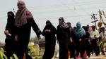 'अवैध संबंध बढ़ेंगे' मुस्लिम लीग की महिला विंग ने शादी की उम्र बढ़ाने का किया विरोध, पीएम मोदी को लिखा पत्र