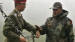 भारत-चीन के बीच हुई एक और मीटिंग, LAC पर स्थिरता बरकरार रखने पर जोर