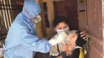 सावधान! मस्तिष्क तंत्रिका को डैमेज कर सकता है कोरोना वायरस, AIIMS में भर्ती बच्ची में दिखा पहला मामला