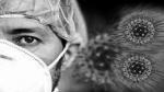 फरवरी 2021 तक भारत की आधी आबादी कोरोनावायरस से संक्रमित हो सकती हैः रिपोर्ट