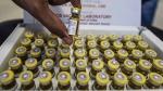 कोरोना वैक्सीन के वितरण पर वित्त मंत्रालय का बड़ा बयान, कहा-टीका पहुंचाने में आड़े नहीं आएगा बजट