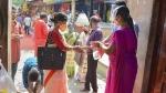Bihar Assembly election 2020: 71 सीटों पर पहले चरण का मतदान खत्म, 6 बजे तक 52% से ज्यादा वोटिंग