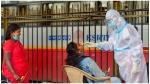Coronavirus India: फरवरी 2021 तक भारत की आधी आबादी को हो सकता है कोरोना वायरस, सरकारी पैनल का अनुमान