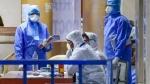 भारत में COVID-19  मृत्यु दर घटकर 1.5 प्रतिशत से भी कम हुई: स्वास्थ्य मंत्रालय