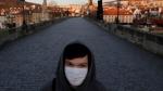 Europe: 1 करोड़ की आबादी वाले देश चेक रिपब्लिक में कोरोना के 223,065 मामले, PM ने जनता से कहा सॉरी