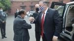 सीमा विवाद पर अमेरिका के बयान से तिलमिलाया चीन, इंडो-पैसिफिक नीति को कहा शीतयुद्ध की मानसिकता