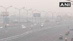 Pollution: दिल्ली की हवा आज भी खराब, AQI पहुंचा 423