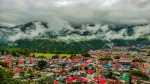 हिमालय क्षेत्र में आ सकते हैं 8 या उससे अधिक तीव्रता के कई भूकंप, काठमांडू से दिल्ली तक मच सकती है तबाही-स्टडी