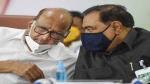एकनाथ खडसे के NCP में शामिल होने से महाराष्ट्र में BJP को कितना नुकसान, जानिए