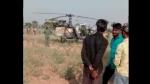 जोधपुर: खेत में सेना के हेलिकॉप्टर की इमरजेंसी लैंडिंग, जानिए क्या थी वजह?