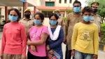 इटावा: शादी से इनकार किए जाने पर हुई थी सिपाही योगेश की हत्या, पुलिस  ने ऐसे किया खुलासा