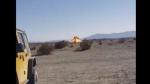 Video: बीच हवा में टैंकर से टकराने के बाद क्रैश दुनिया का सबसे एडवांस जेट F-35B
