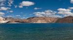India-China: LAC खाली करने के लिए चीन ने रखी एक शर्त, भारत ने दिया यह जवाब!